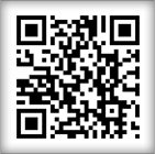 qrcode_home_page